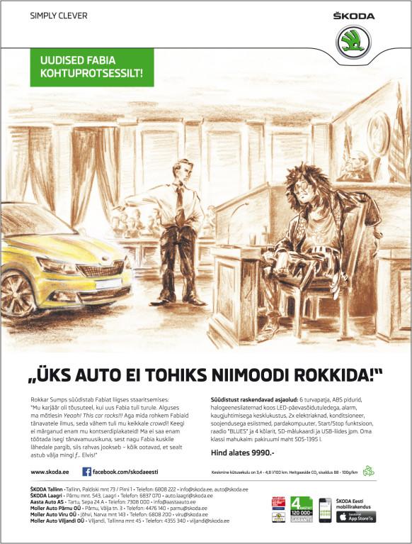 FABIA_289x381mm_ajaleht_ROKK