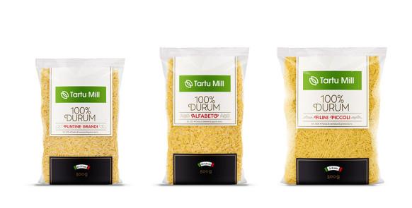 TM-pasta-all-2
