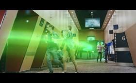 Elisa – Kino