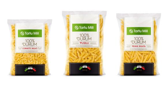 TM-pasta-all-1