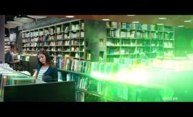 Elisa – 4G Raamatukogu
