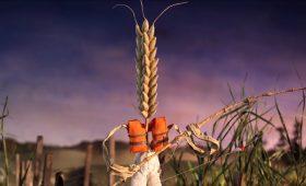 Rehe viljapead tegutsevad taas