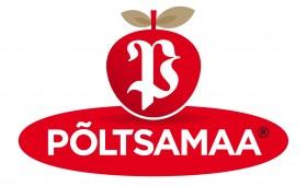Põltsamaa logo — tagasi õuna juurde